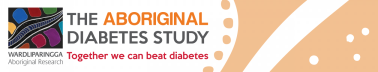 cropped-aboriginal-diabetes-study-web-banner.png