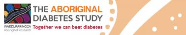 cropped-aboriginal-diabetes-study-web-banner.png